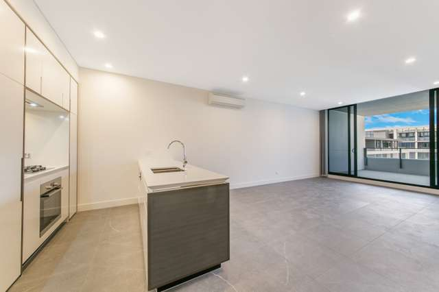 F828/1 Broughton Street, Parramatta NSW 2150