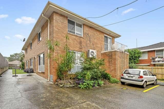 7/156 Croydon Avenue, Croydon Park NSW 2133