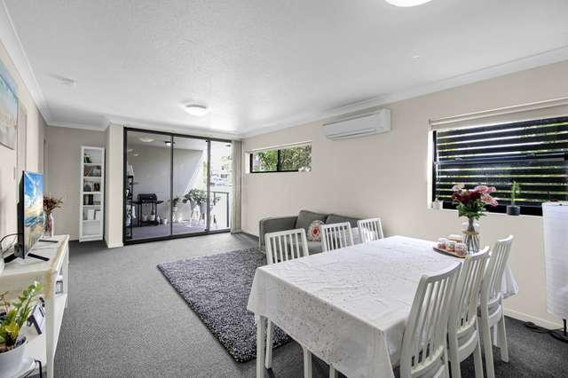1/23 Potts Street, East Brisbane QLD 4169