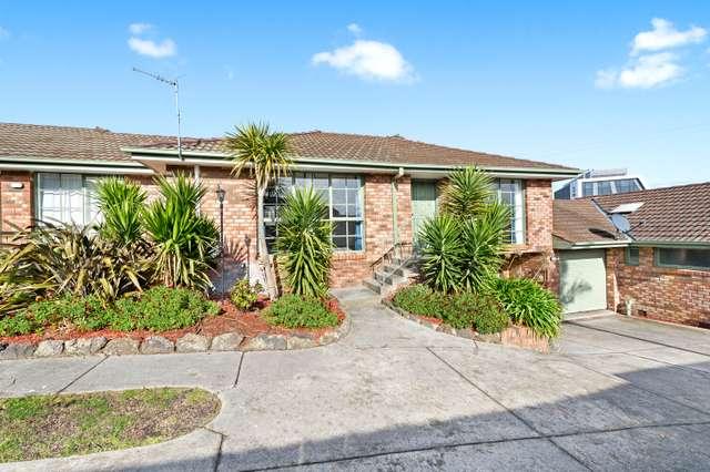 2/57-59 Frankston-Flinders Road, Frankston VIC 3199