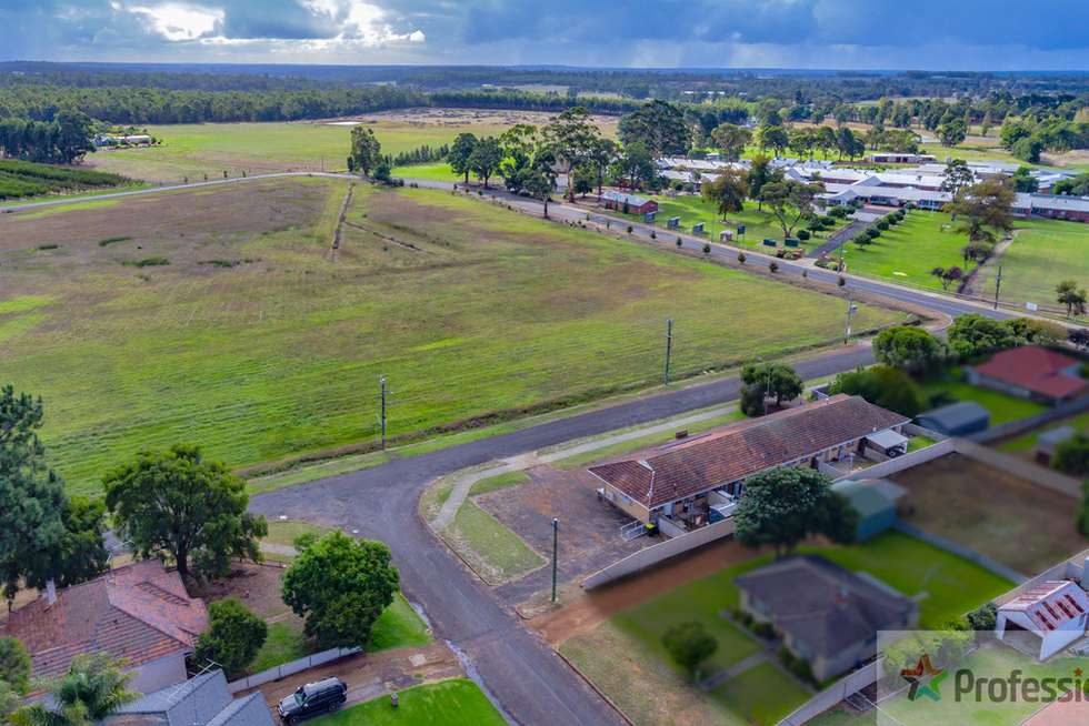 Fourth view of Homely unit listing, Unit 2 16 Kelly Street, Manjimup WA 6258