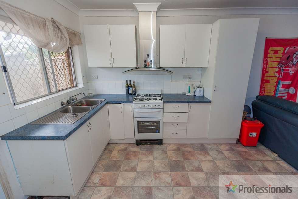 Fifth view of Homely unit listing, Unit 2 16 Kelly Street, Manjimup WA 6258