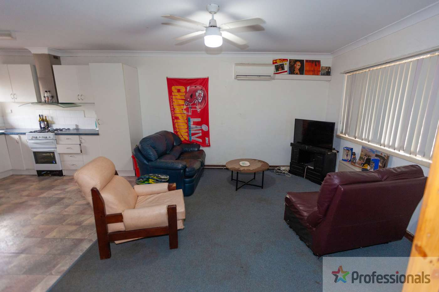 Seventh view of Homely unit listing, Unit 2 16 Kelly Street, Manjimup WA 6258