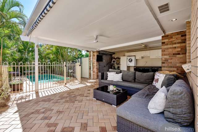 2/4 Brady Drive, Coombabah QLD 4216