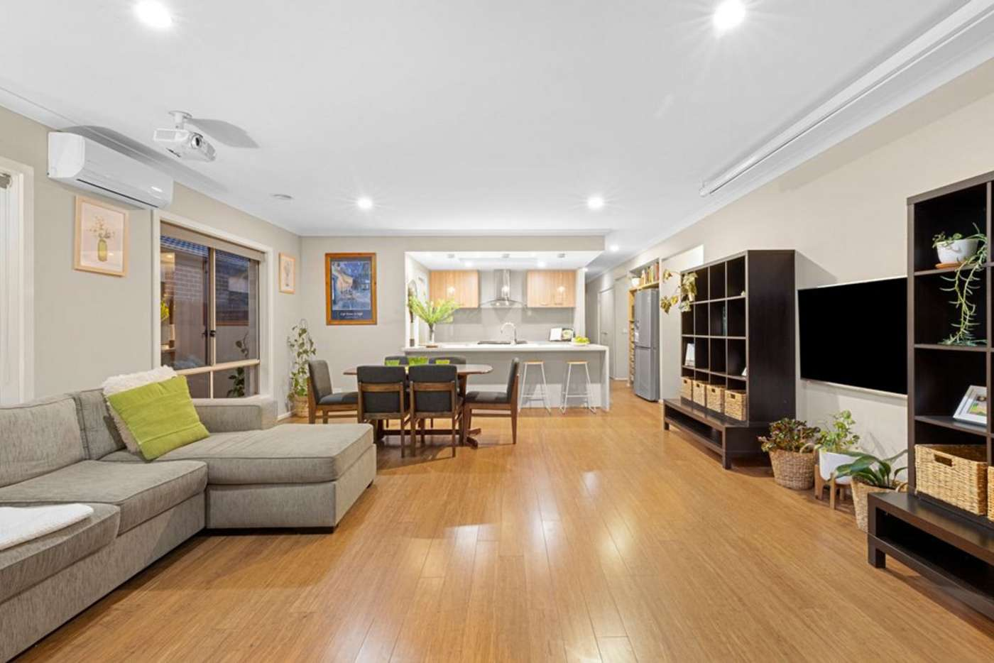Sixth view of Homely house listing, 16 Drift Lane, Armstrong Creek VIC 3217