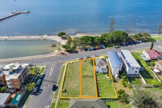 175 Wynnum Esplanade, Wynnum QLD 4178