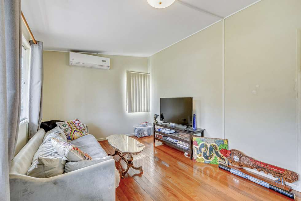 Second view of Homely house listing, 27 Kooringal Drive, Jindalee QLD 4074