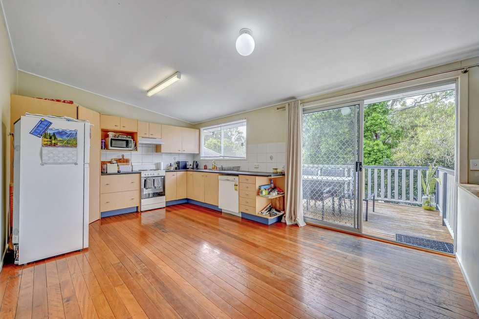 Third view of Homely house listing, 27 Kooringal Drive, Jindalee QLD 4074