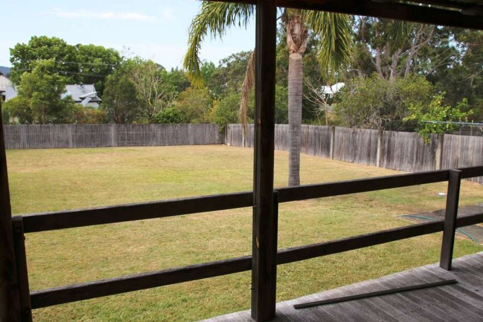 Third view of Homely house listing, 43 Marlee Street, Wingham NSW 2429