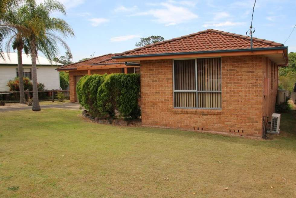 Fifth view of Homely house listing, 43 Marlee Street, Wingham NSW 2429