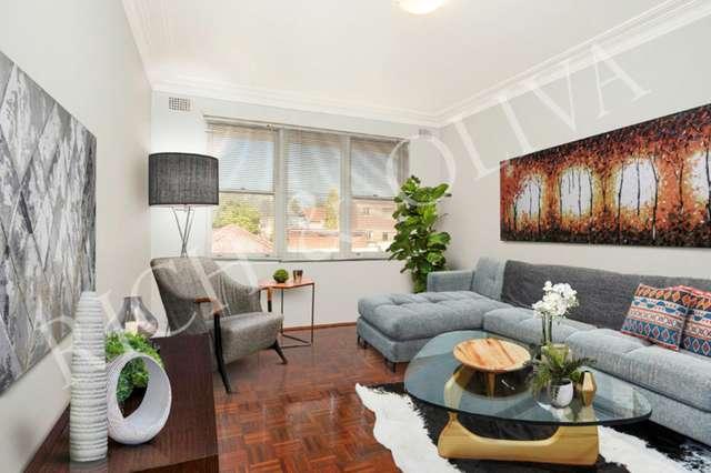 6/15 Anderson Street, Belmore NSW 2192