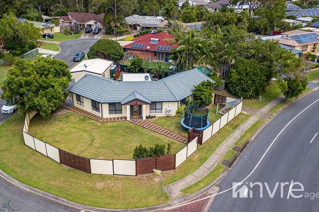 2-4 Bamboo Court, Narangba QLD 4504
