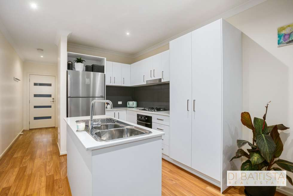Second view of Homely house listing, 19 Versant Drive, Craigieburn VIC 3064