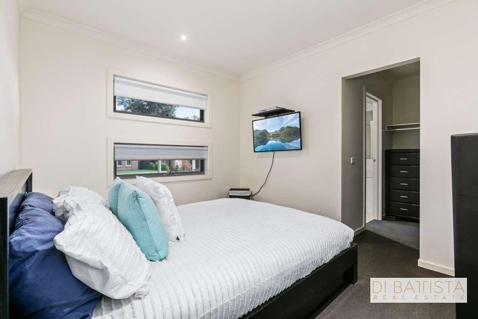 Fourth view of Homely house listing, 19 Versant Drive, Craigieburn VIC 3064