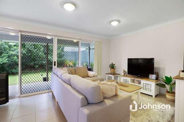 5 Andrew Street, Lota QLD 4179