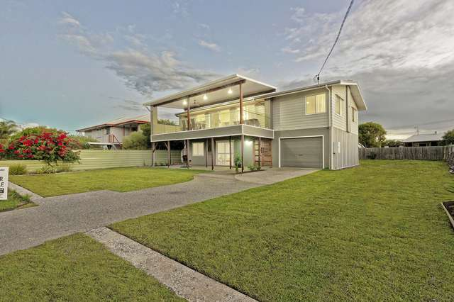 99 Shelley Street -, Burnett Heads QLD 4670