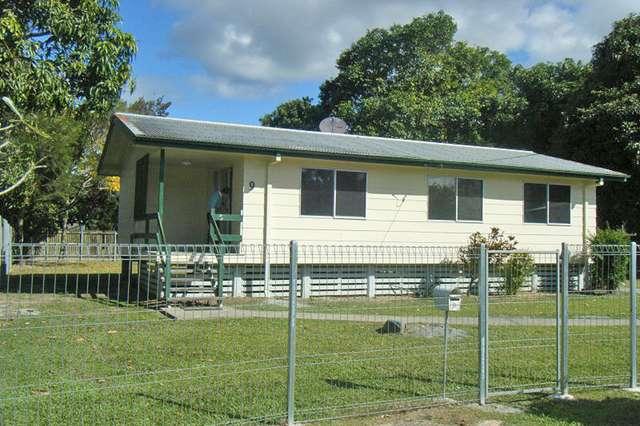 9 Patula Close, Manoora QLD 4870