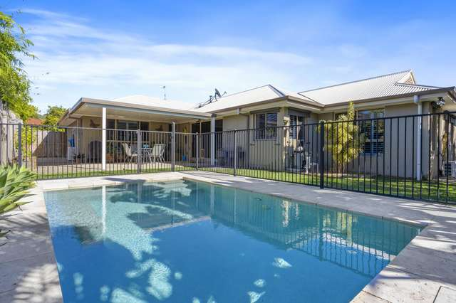 11 Witheren Circuit, Pacific Pines QLD 4211