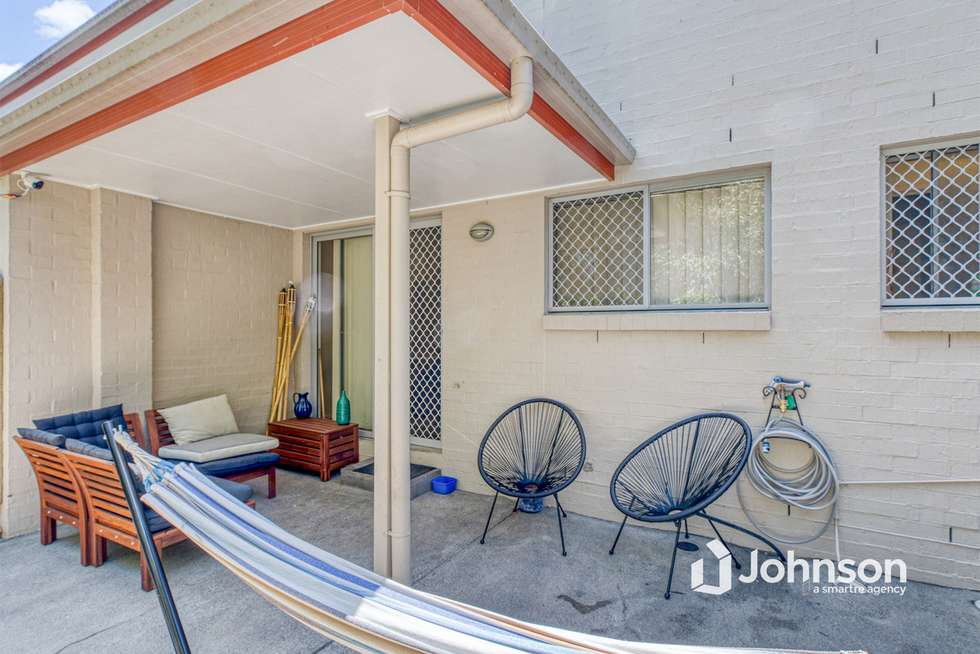 Third view of Homely townhouse listing, 8/17 Fleet Street, Browns Plains QLD 4118