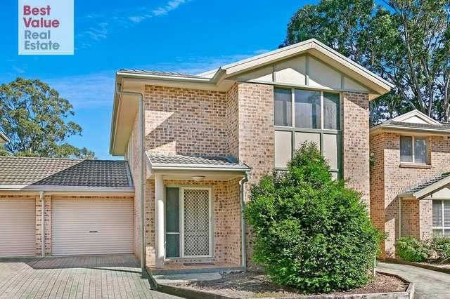 2/61-63 Stafford Street, Kingswood NSW 2747