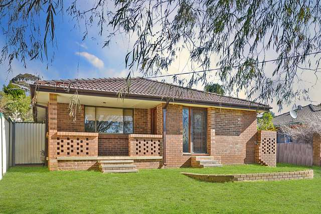72 Rupert Street, Katoomba NSW 2780