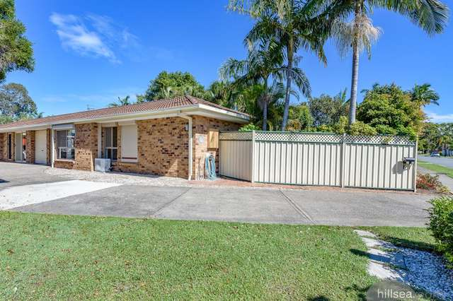 1/18 Marsupial Drive, Coombabah QLD 4216