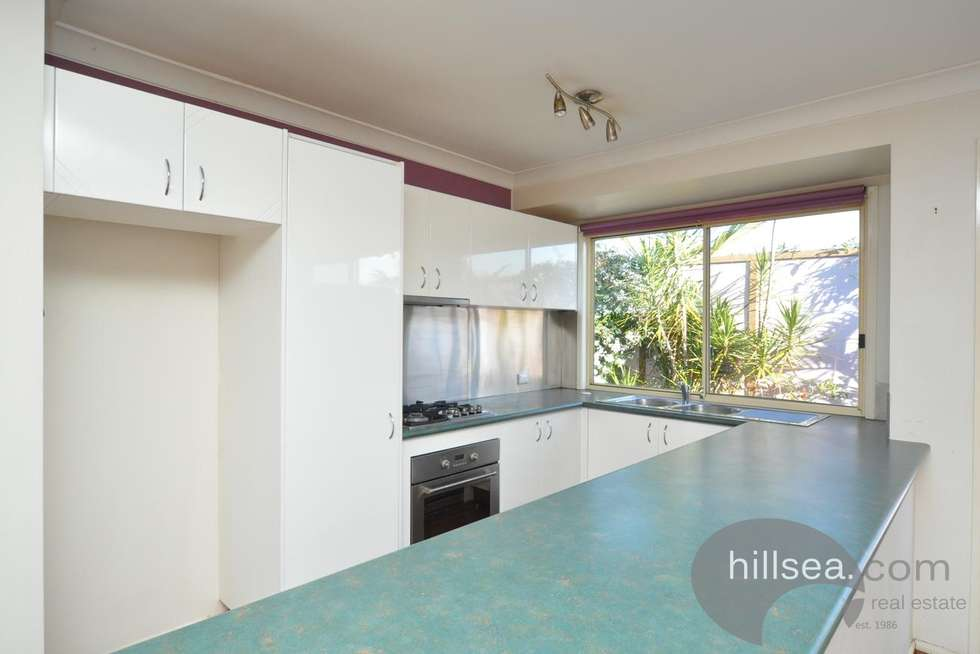 Fourth view of Homely semiDetached listing, 1/10 Crystal Reef Drive, Coombabah QLD 4216