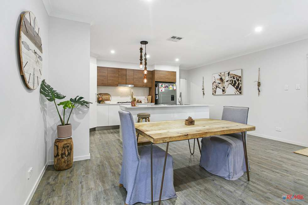 Fourth view of Homely house listing, 17 Glenhaven Close, Redland Bay QLD 4165