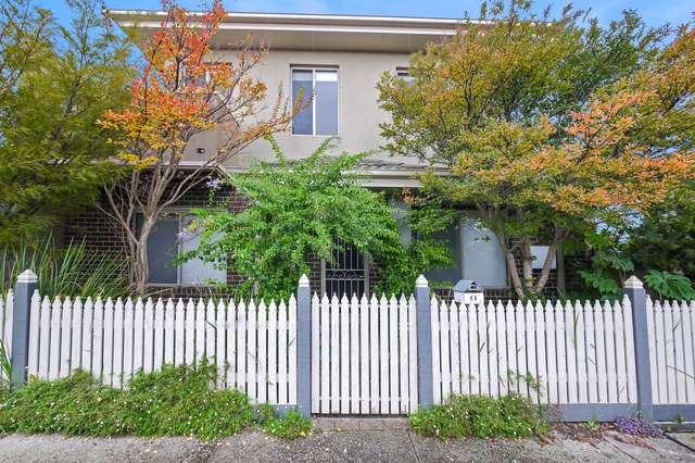 44 Alice Street, Coburg VIC 3058