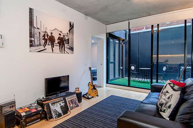 G05/85 Leveson Street, North Melbourne VIC 3051