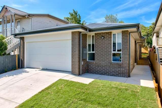 31 Muriel Avenue, Moorooka QLD 4105