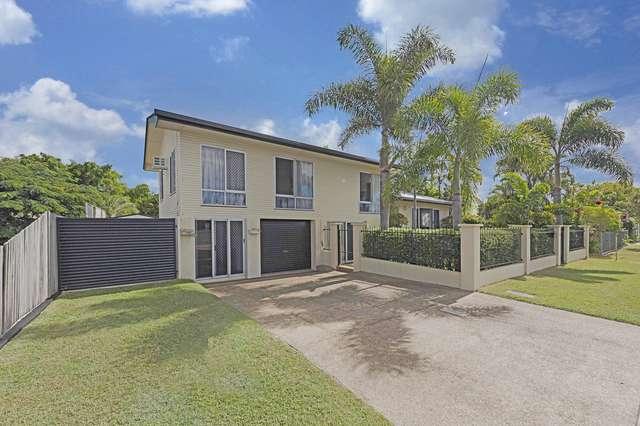 15 Morrison Street, Bundaberg East QLD 4670