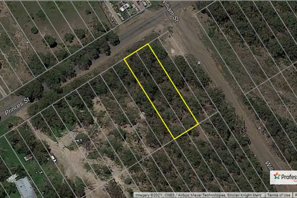 Third view of Homely residentialLand listing, Lots 44-45 Princes Street, Riverstone NSW 2765