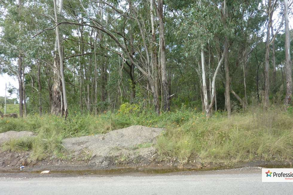 Fourth view of Homely residentialLand listing, Lots 44-45 Princes Street, Riverstone NSW 2765