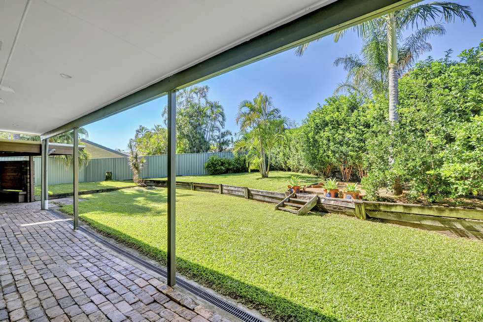 Third view of Homely house listing, 6 Boolka Close, Riverhills QLD 4074