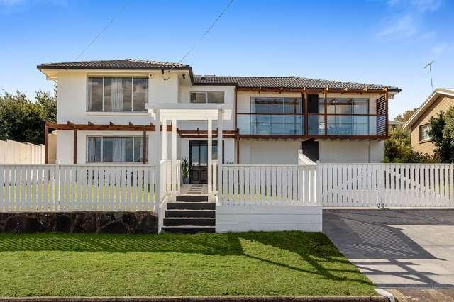 28 Barrymount Crescent, Mount Lofty QLD 4350