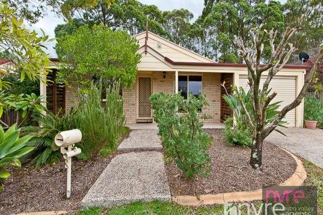 13 Windemere Avenue, Narangba QLD 4504