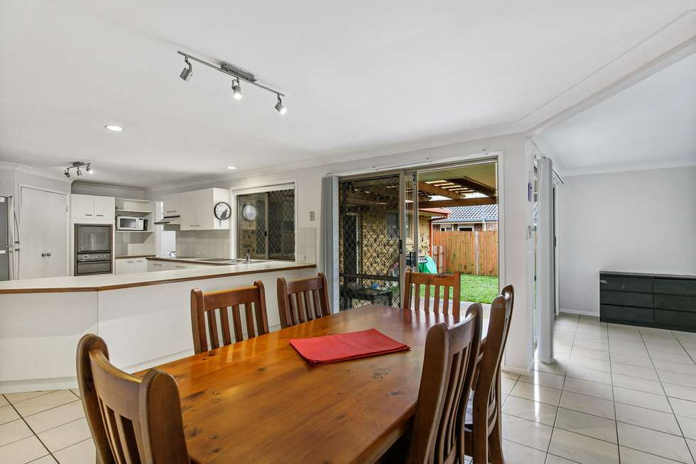 Second view of Homely house listing, 142 Vienna Road, Alexandra Hills QLD 4161