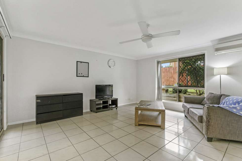 Third view of Homely house listing, 142 Vienna Road, Alexandra Hills QLD 4161