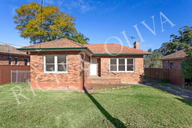 49 Joyce Street, Punchbowl NSW 2196
