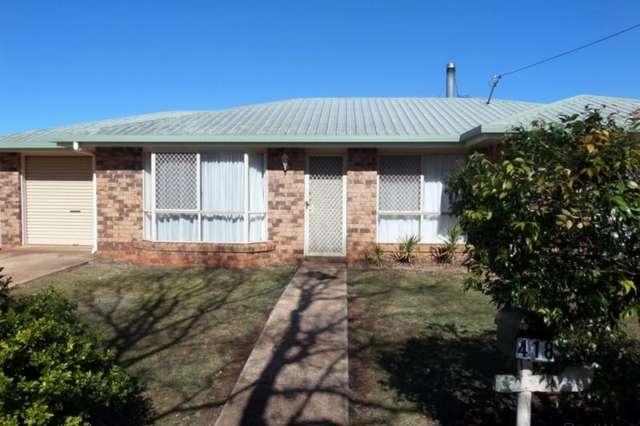 418 Stenner Street, Kearneys Spring QLD 4350