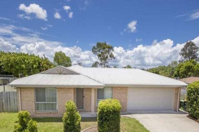 55 Mellino Drive, Morayfield QLD 4506