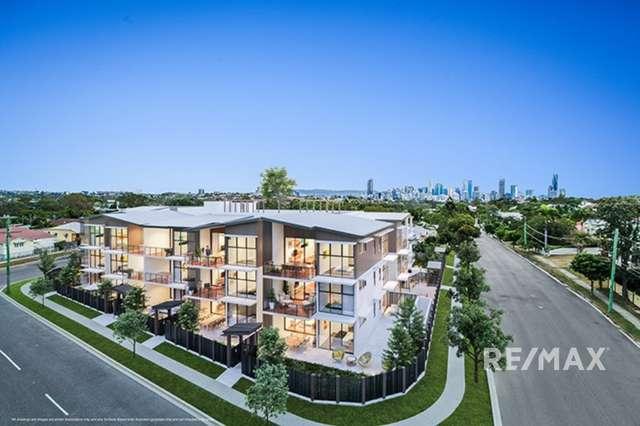 208 Norman Avenue, Norman Park QLD 4170