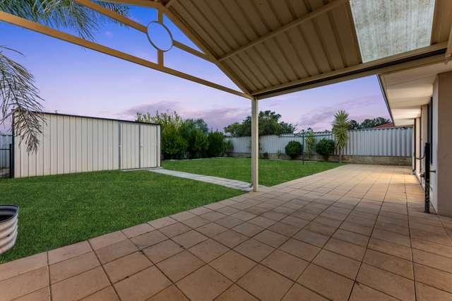 10 Forkleaf Bend, Banksia Grove WA 6031