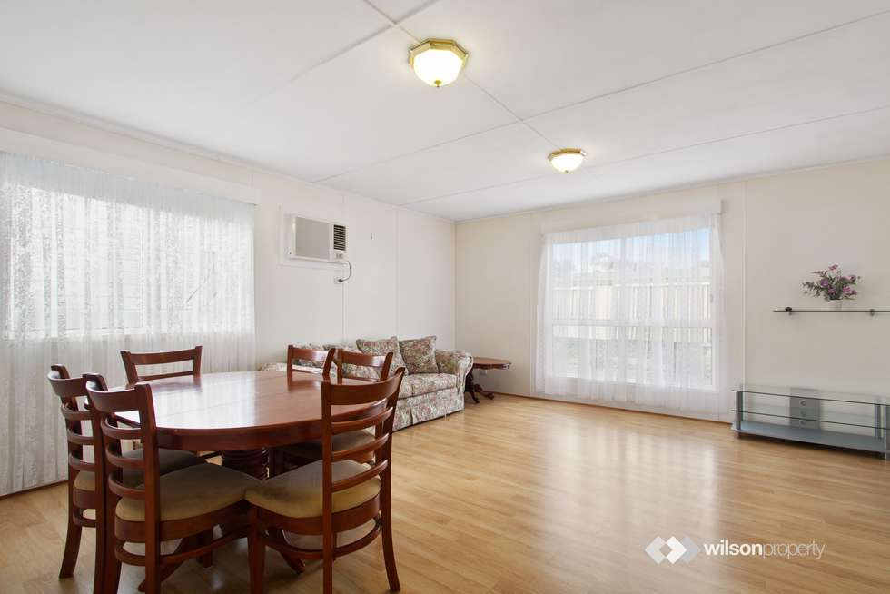 Third view of Homely house listing, 101/26-28 Park Lane (Northumberland Street), Traralgon VIC 3844