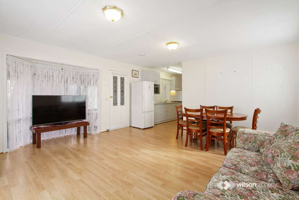 Fourth view of Homely house listing, 101/26-28 Park Lane (Northumberland Street), Traralgon VIC 3844