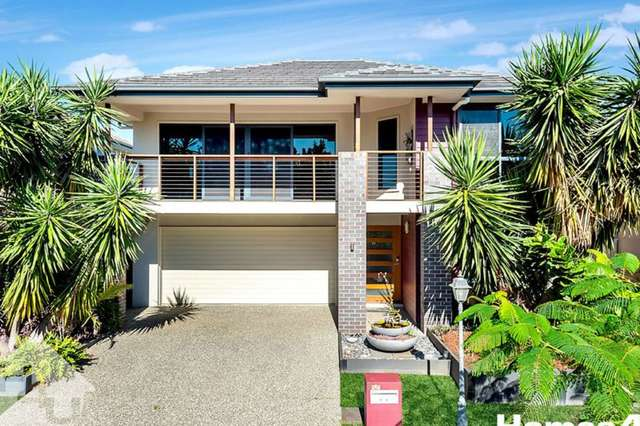 5 First Street, North Lakes QLD 4509