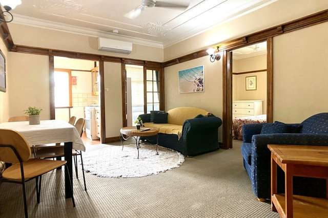 15/45 Phillips, Spring Hill QLD 4000