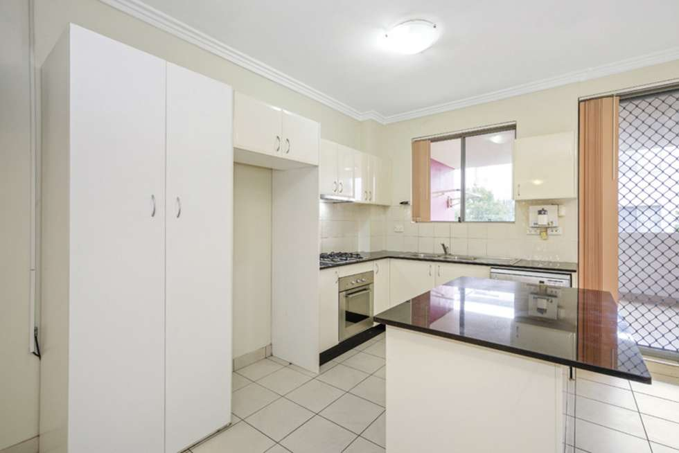 Fourth view of Homely apartment listing, 7/174 Bridge Road, Westmead NSW 2145