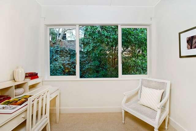 6/471 Glenmore Road, Paddington NSW 2021